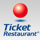 Tickets Restaurant acceptés
